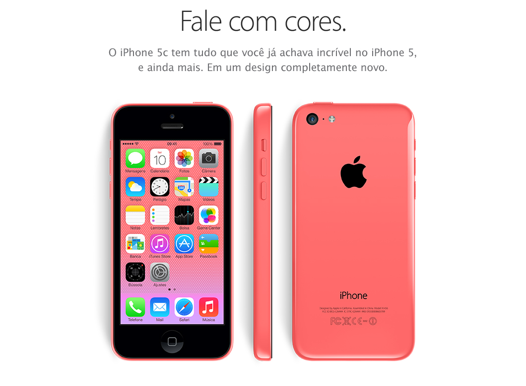 virgin mobile iphone 5c iphone 5c 16421